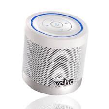 Accessori bianchi per lettori MP3 Universale