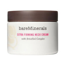 Bare Minerals Extra Firming Neck Cream 50ml / 1.7 fl oz