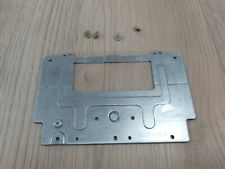 Dell Latitude 3580 433.0A109.000X mousepad touchpad mounting bracket mount