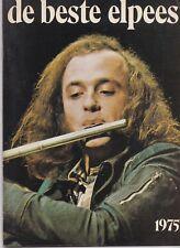 De Beste Elpees-1975 music Catalogue