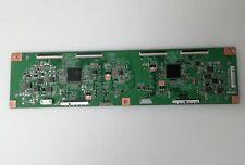 Carte t-con  POUR TV PANASONIC TX-65DX750