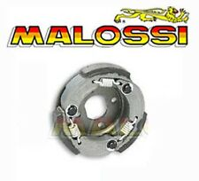 Embrague MALOSSI Trekker Buxy Speedfight Ludix Elystar
