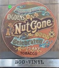 Small Faces.Ogdens Nut Gone Flake.LP.Immediate IML 1001.1968. VINYL