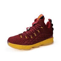 New LeBron James fifteenth generation basketball shoes Outdoor training shoes