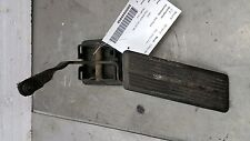Dodge Caravan Gas Accelerator Pedal Assembly OEM 4612223AB 01 05 06 07 02 03 04