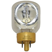 Replacement Bulb For Rank Pneumo 48-5766-00 200W 24V