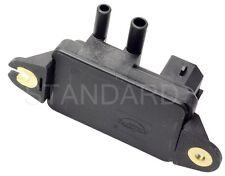 EGR Pressure Sensor VP12 Standard Motor Products