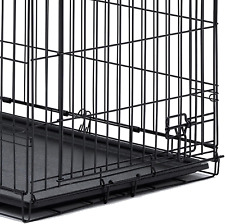 Replacement Pan for Midwest Dog Crate 36 Inch (LS)_Freeship_New
