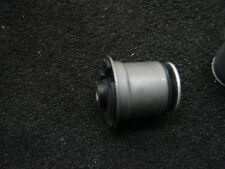 JEEP GRAND CHEROKEE WJ WG 99-04 REAR BOOMERANG A FRAME BUSH REAR UPPER ARM BUSH