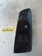 Schalter Fensterheber VL Mazda RX8 2 fach mit Spiegelverstellung RX 8