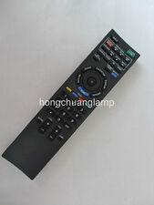 Remote Control For Sony KDL-55HX855 KDL-46HX855 KDL-55HX955 KDL-55HX753 LED TV