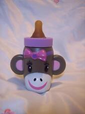 MoNkEy/ChiMp BoTtLe FoR Ooak Or ReBoRn DoLl ~ Reborn Doll Supplies