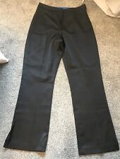 Dorothy Perkins Petite Size 10 Trousers