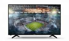 55P4 Hisense 55 Inch Series 4 Full HD Smart TV (2 Days Only)