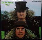 THE TWO RONNIES VOLUME 3 - VINYL LP AUSTRALIA