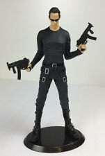 THE MATRIX NEO Kotobukiya ARTFX 1/6 Scale Pre Painted Soft Vinyl Figure avec boite