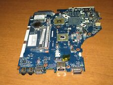 GENUINE!! ACER ASPIRE 5250 SERIES AMD C-50 1.0GHz MOTHERBOARD MB.RJY02.002