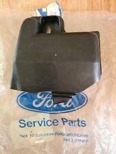 New Genuine Ford ESCORT mk6 Door Anti Theft Latch Cover Left/Passenger 1043350