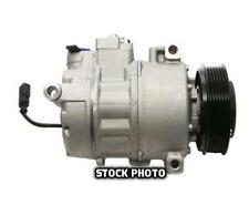 Delphi CS20089  Air Conditioning Compressor