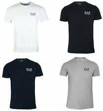 Emporio Armani Herren T-Shirt EA7 S-XL NEU SALE!