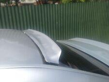 Lexus Gs300 Gs400 Aristo Rear Window Spoiler