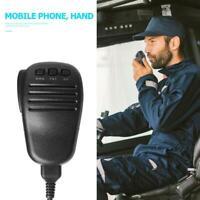 Mikrofon Lautsprecher für Yaesu FT-847 FT-920 FT-950 FT-2000 Ersetzen Sie MH-31B