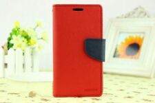 Wallet Flip Leather Phone Case Card Cover For Apple iPhone 4S 5S 5C 6 6S Plus
