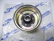 Dinli Original Rotor Alternateur- Neuf - et : E070118