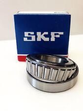 Cuscinetti ad una corona di rulli conici SKF - Serie 32000 - 32020