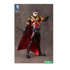 Artfx+ Red Robin 52 (Toy New)