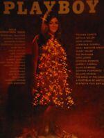 Playboy December 1968     #204A11317