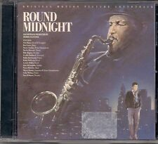 HERBIE HANCOCK (Round Midnight) Envio 1-4 Cd´s 4euros