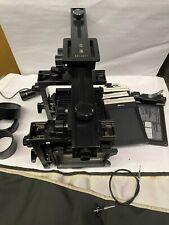 Horseman 4x5 Lg Format Film View Camera/Schneider Lens,Accessories In Case