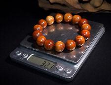Sunyata@ Handmade Lady Bracelets Original raja kayu Wood Beads Bracelets x 15mm