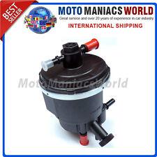 PEUGEOT 206 306 307 406 607 806 PARTNER COMPETENTE Filtro Carburante