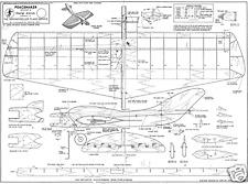 PEACEMAKER PROFILE C/L Stunt piano per GEORGE ALDRICH