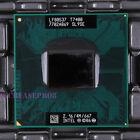 Intel Core 2 Duo T7400 SL9SE CPU Processor 667 MHz 2.16 GHz