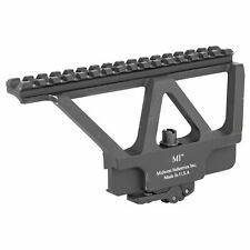 Midwest Railed Scope Mount Qd