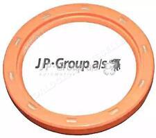Crankshaft Shaft Seal JP GROUP Fits VW SEAT 1600 15001600 181 Beetle T2 1954-03