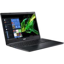 Acer Aspire 5 Laptop Intel Core i7 8565U 1.80GHz 12 GB RAM 512 GB SSD Windows10H