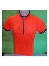 CMP Maglia ciclista Bike T-Shirt,uomo, F.lli Campagnolo- Art. 30C7347-C706 (Flas