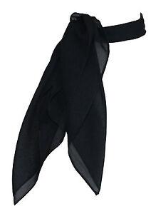 Hip Hop 50s Shop Child Vintage Scarf Sock Hop Hair/Neck Costume Accessory