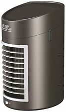 KOOL-DOWN EVAPORATIVE AIR CONDITIONER UNIT COOLER COLD WATER