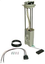 Carter (Made in USA) Fuel Pump Module P74835M For Chevy Silverado GMC Sierra