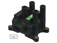 Delphi Ignition Coil Pack CE20042-12B1 - BRAND NEW - GENUINE - 5 YEAR WARRANTY