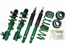 Tein Street Advance Z 16ways Adjustable Coilovers for 07-12 Nissan Altima