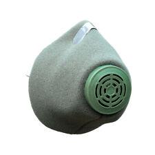 Respirator Y-2K respiratory protection