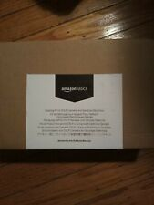 AmazonBasics Cleaning Kit for Dslr Cameras and Sensitive Electronics New