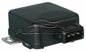 Fuelmiser Sensor Throttle Position CTPS104 fits Ford Laser 1.6 (KC), 1.6 (KE)...