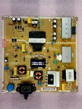 LGEAX66923201 (1.4)POWER SUPPLY 49UH6090-UJ. BUSFLOR